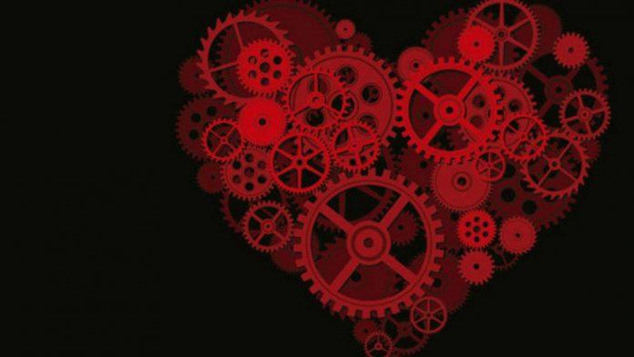 Como se expresa el amor en tiempos de ingeniería