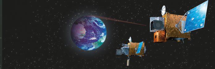 Sener: 20 aniversario de la Estación Espacial Internacional