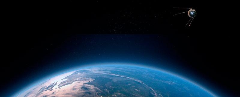 Redes satelitales LEO más nuevas disponibles