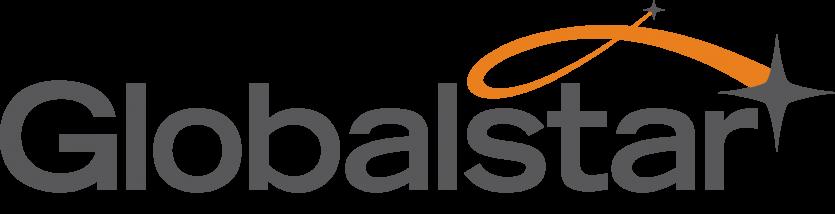 Los usuarios se sienten atraídos por la red Globalstar por su facilidad de uso
