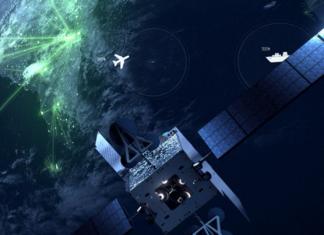LEO ¿Qué es la órbita terrestre baja?