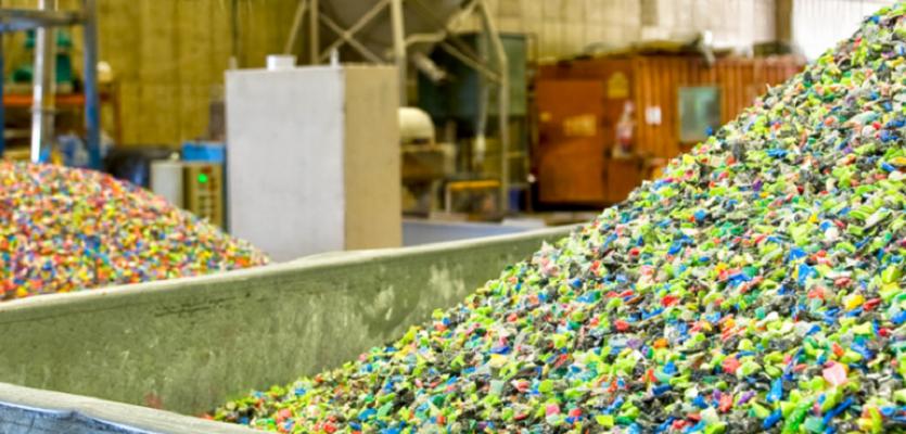 EuPC, junto con otras agrupaciones de plásticos, se ha comprometido en su trabajo voluntario de organizar 50 talleres