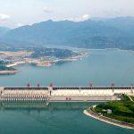 Presa de las Tres Gargantas: generación de energía, economía e impacto