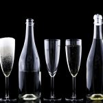 Importancia de la Botella de vino