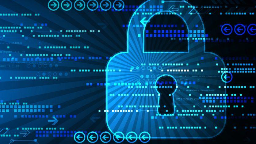 Los delitos de la cibernética no discriminan según la fabricación o la edad de un dispositivo