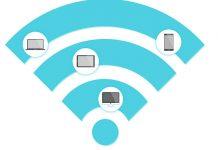 El WiFi