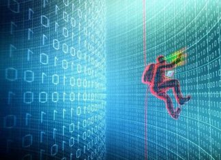 ¿Estamos tomando la seguridad cibernética en serio?