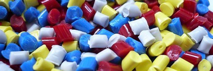 EuPC, encuesta sobre el uso de materiales plásticos reciclados