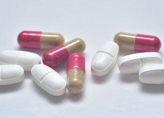 Un fármaco capaz de evitar la metástasis