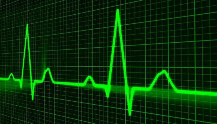 los implantes cardiacos de medtronic
