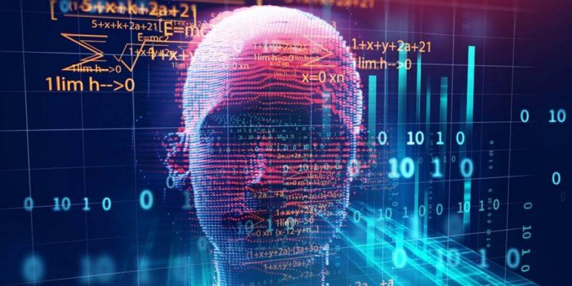 La ACM ha entregado su premio, reconocido por muchos como el Nobel de la Informática