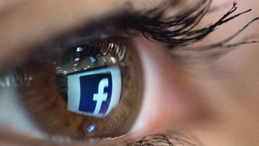 Los descubrimientos, revelaron queel uso de las redes sociales no dio lugar a síntomas depresivos