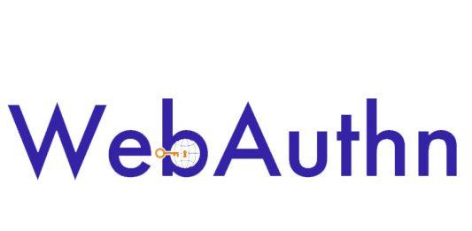 autenticación web