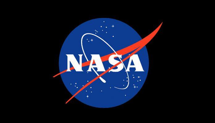 NASA privatiza su estación espacial