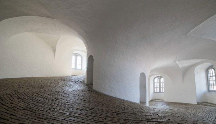 techos blancos