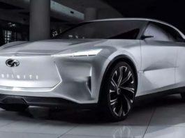 Robótica y Hyundai