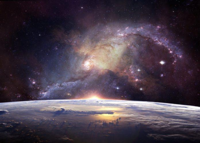Diferencia entre Estrellas y Planetas