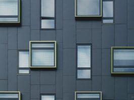 sistema de ventanas oscilobatientes