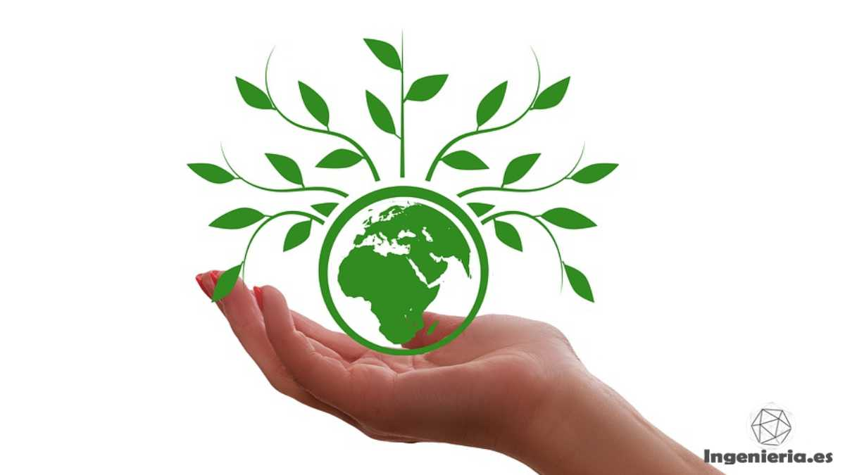 colaboran con la reducción de las emisiones de CO2 a la atmosfera