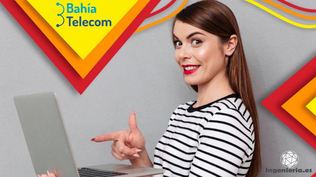 Bahia Telecom
