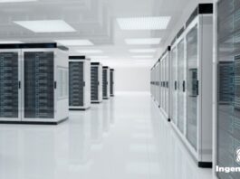 importancia del data center para las empresas