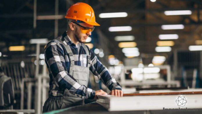 importancia del mantenimiento industrial
