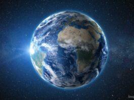 La atmósfera es más grande de lo que creíamos