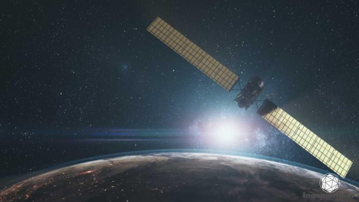 tamaño de la atmósfera terrestre