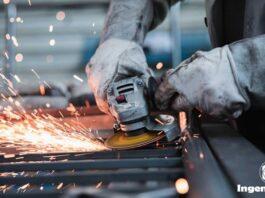 tendencias en mantenimiento industrial