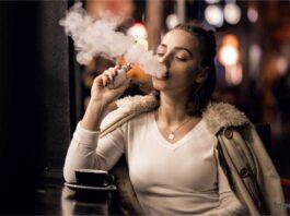 e-cigarillos