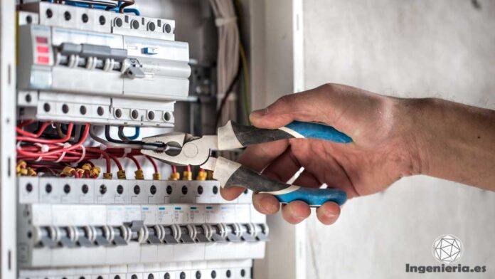 ventajas de los interruptores magnetotérmicos