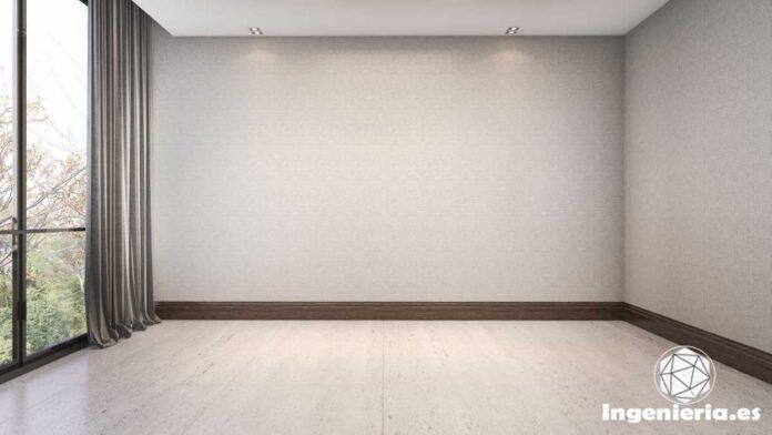 consejos para decorar un salón cuadrado
