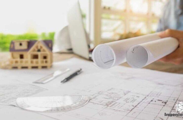 diseñar una vivienda accesible