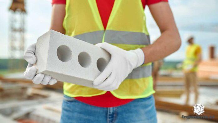importancia del mantenimiento de edificios