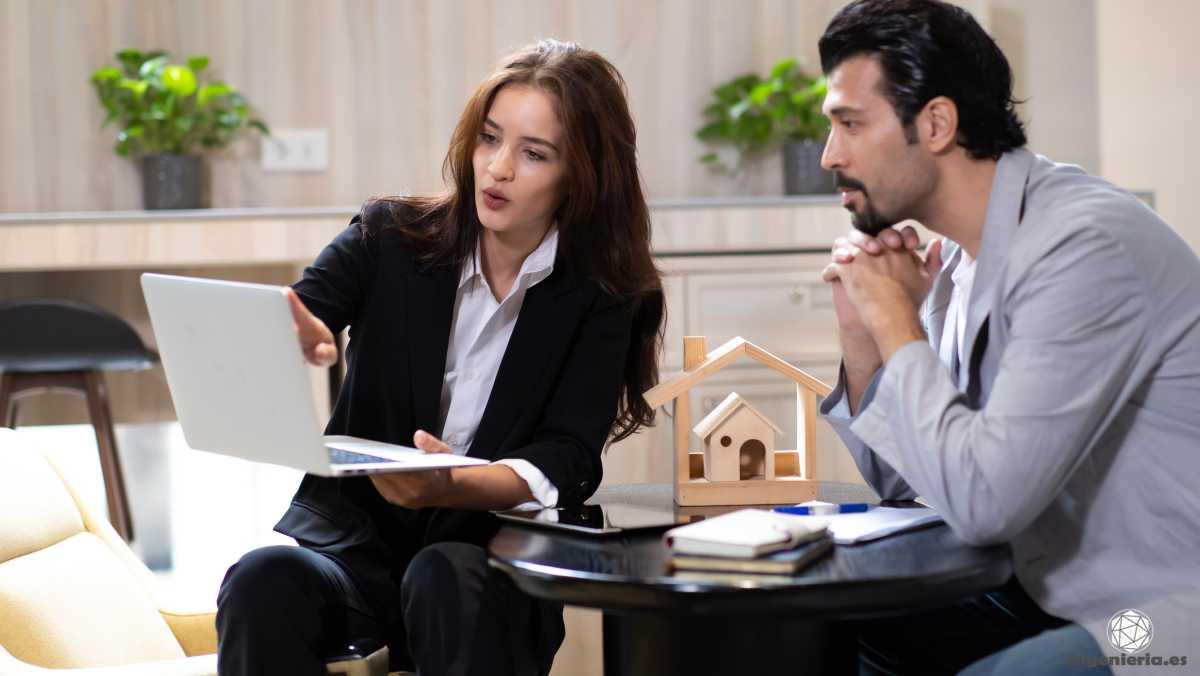 ventajas del Home Staging